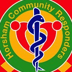 Horsham Community First Responders