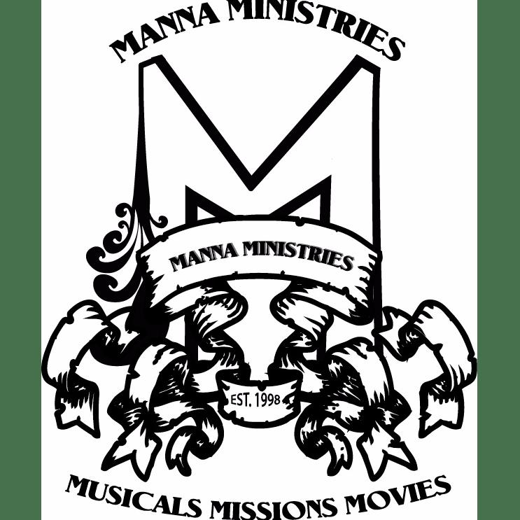 Manna Ministries UK