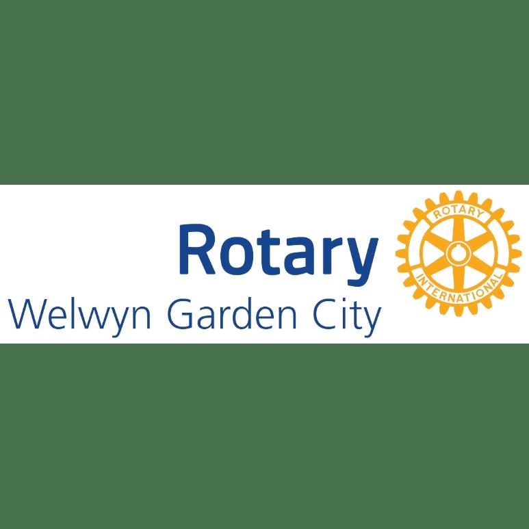 Welwyn Garden City Rotary Club Charity Fund