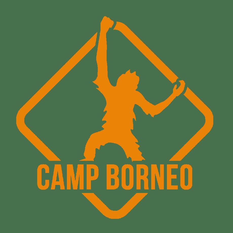 Camps International Borneo 2021 - Dylan Allaway