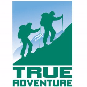 True Adventures Cambodia 2019 - Josh Sheppard