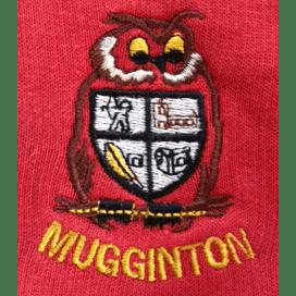 Friends of Mugginton School - Ashbourne