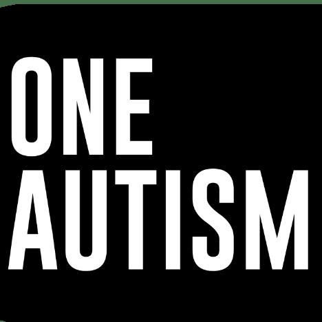One Autism
