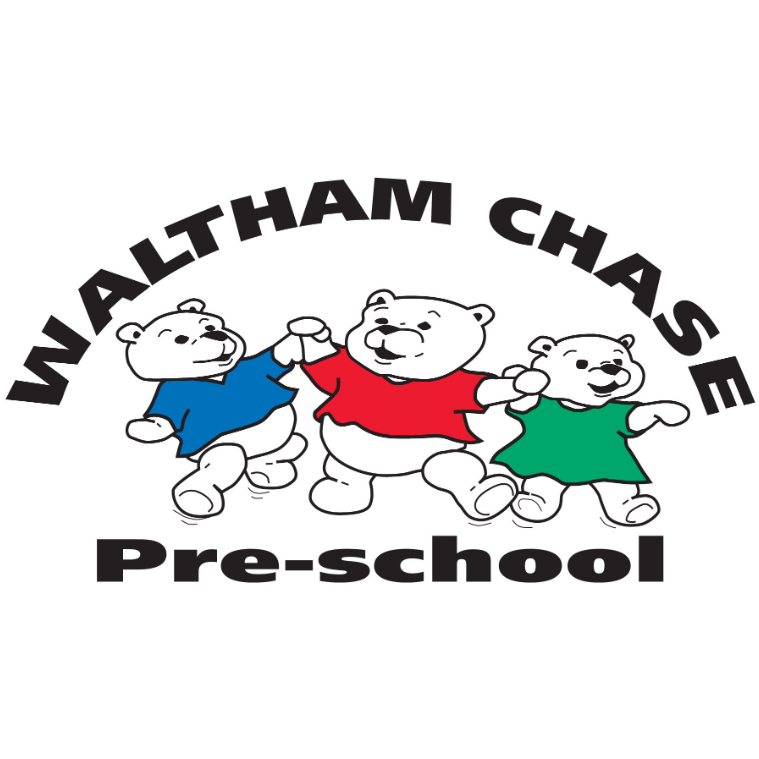 Waltham Chase Pre-School - Hampshire