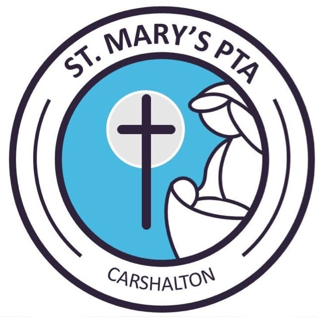 St Mary's PTA Carshalton
