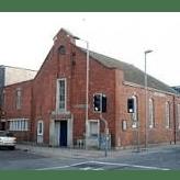 Weymouth Family Church