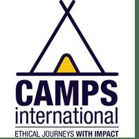 Camps International Cambodia - Bethan Thomas