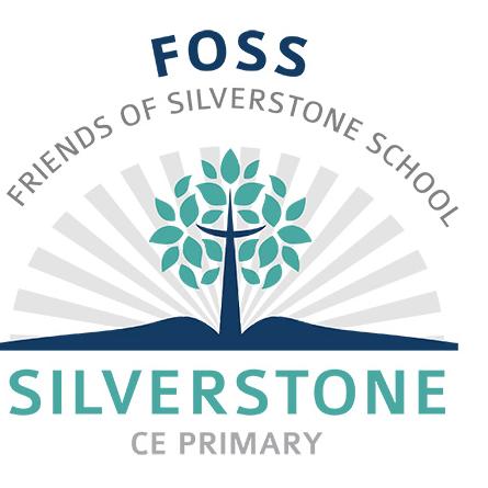 Friends of Silverstone School - Silverstone