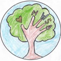 Nascot Wood Schools Association