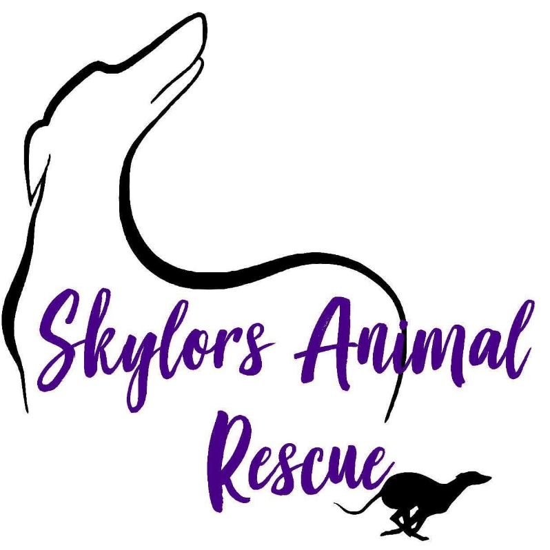 Skylor's Animal Rescue