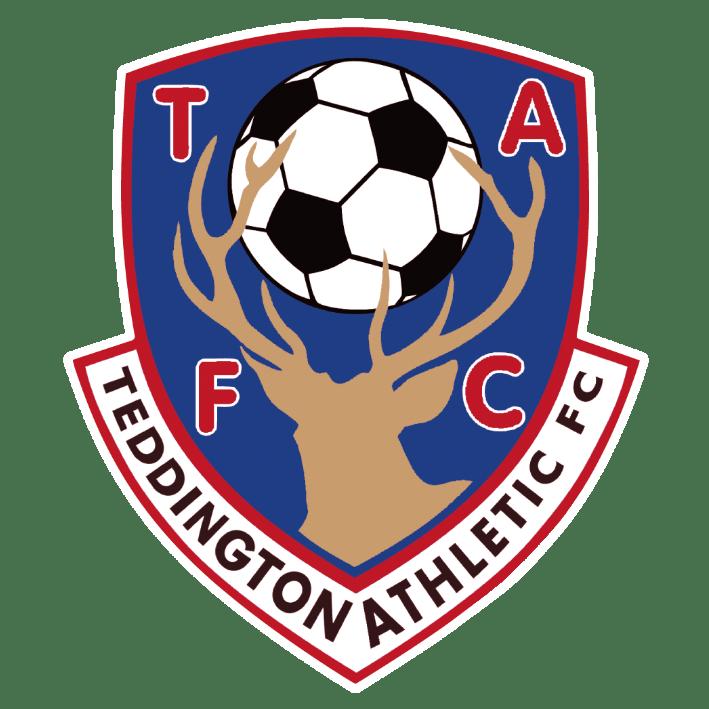 Teddington Athletic FC