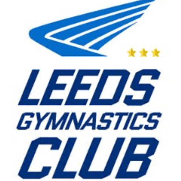 City of Leeds Gymnastics Club