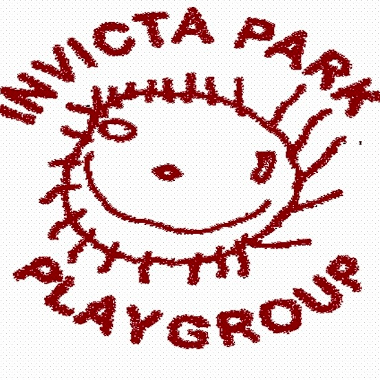 Invicta Park Preschool Playgroup