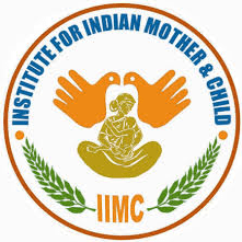 IIMC Institute for Indian mother and child