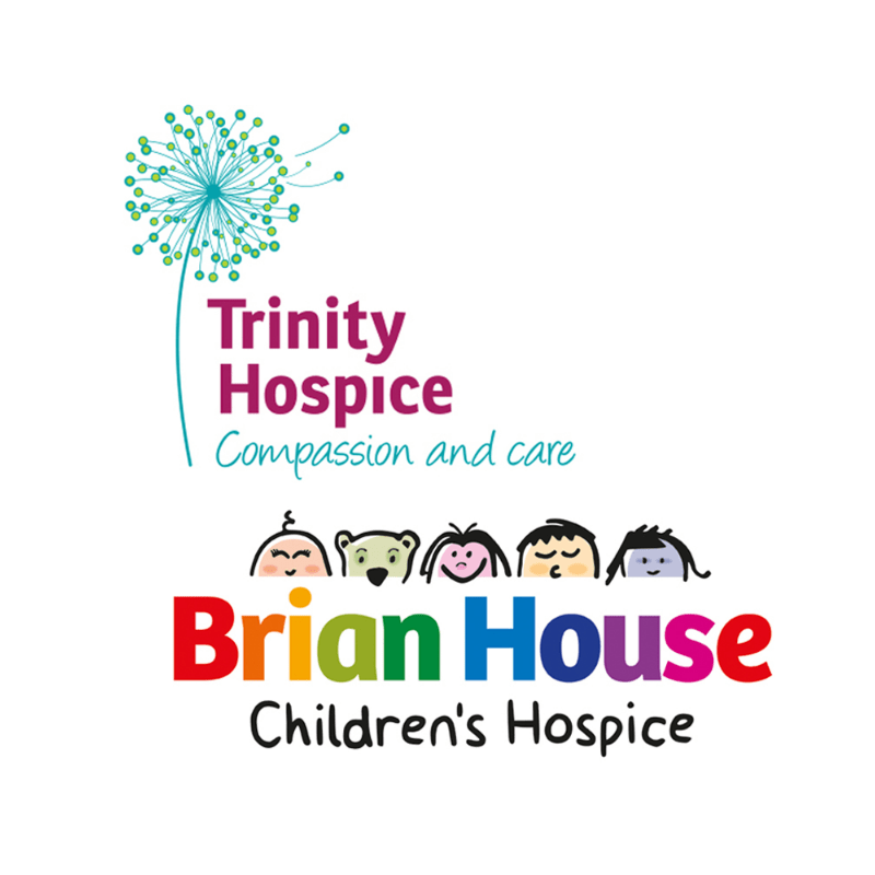 Trinity Hospice & Palliative Care Services