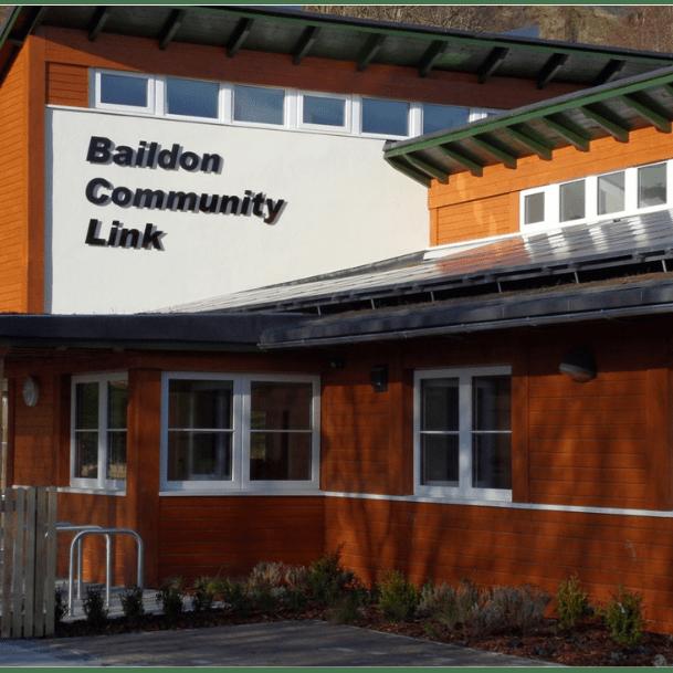 Baildon Community Link