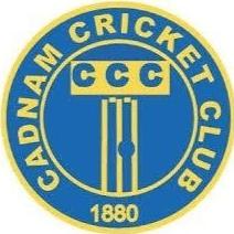 Cadnam Cricket Club