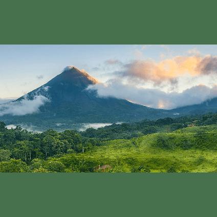 Costa Rica 2021 - Maya Lutier