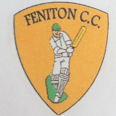 Feniton Cricket Club