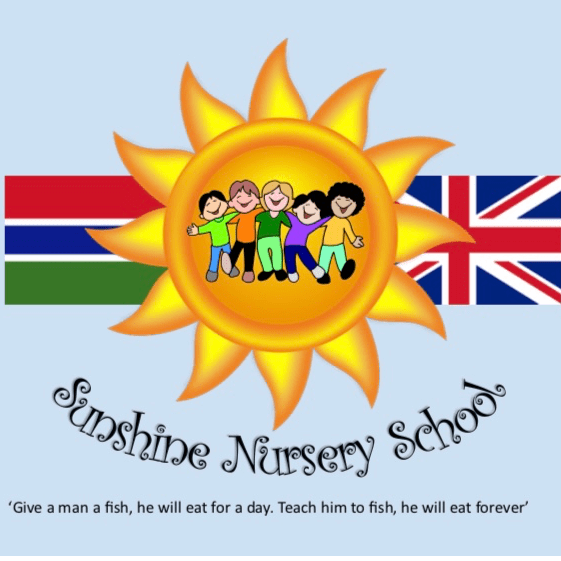 Sunshine Nursery School