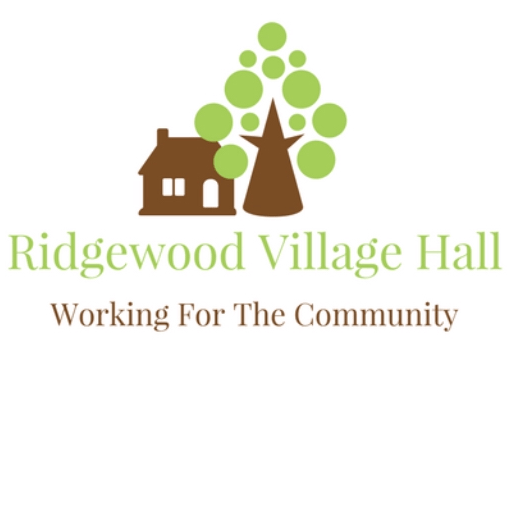 Ridgewood Village Hall Extension/ Refurbishment Project