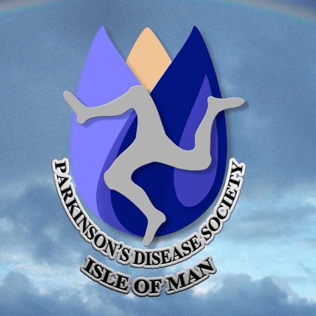 Parkinsons Disease Society Isle of Man