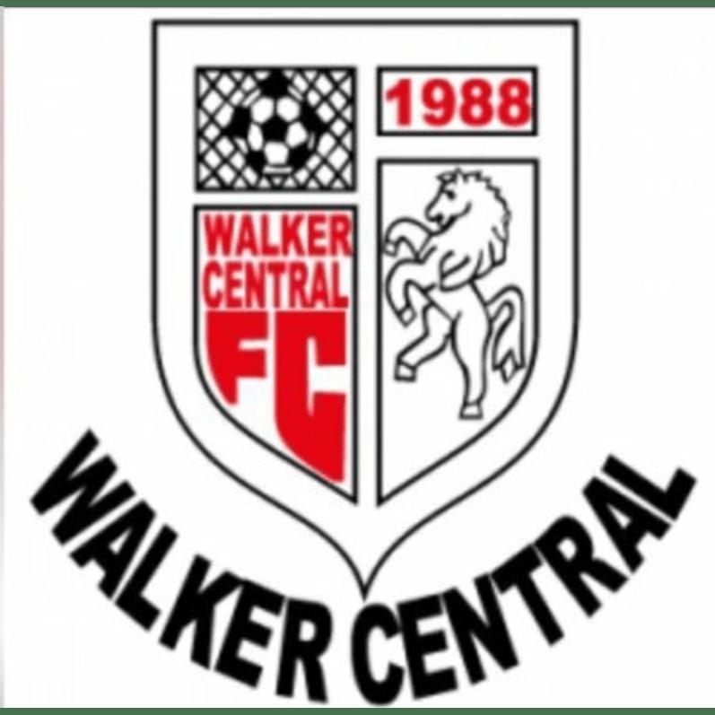 Walker Central JFC