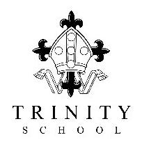 Trinity School - Croydon