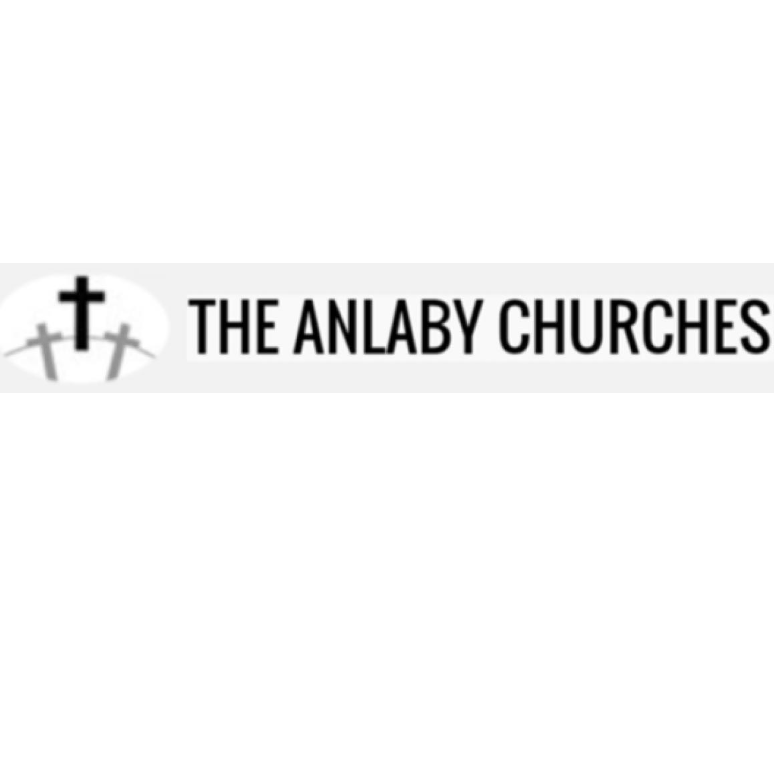 Anlaby Churches