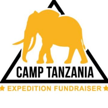 Camps International Tanzania 2020 - Samuel Houston