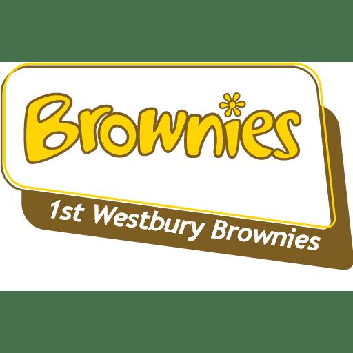 1st Westbury (All Saints) Brownies