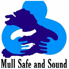 Mull Safe and Sound