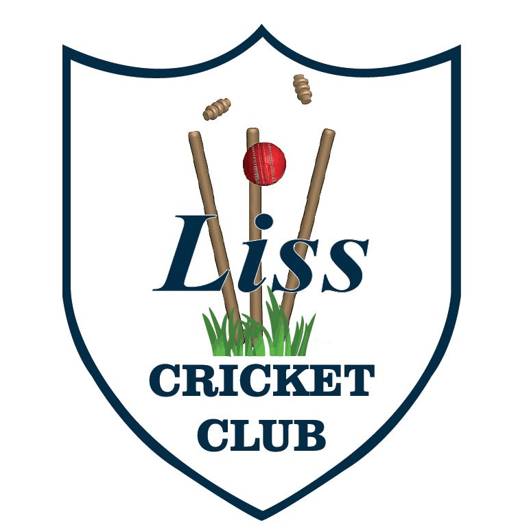 Liss Cricket Club