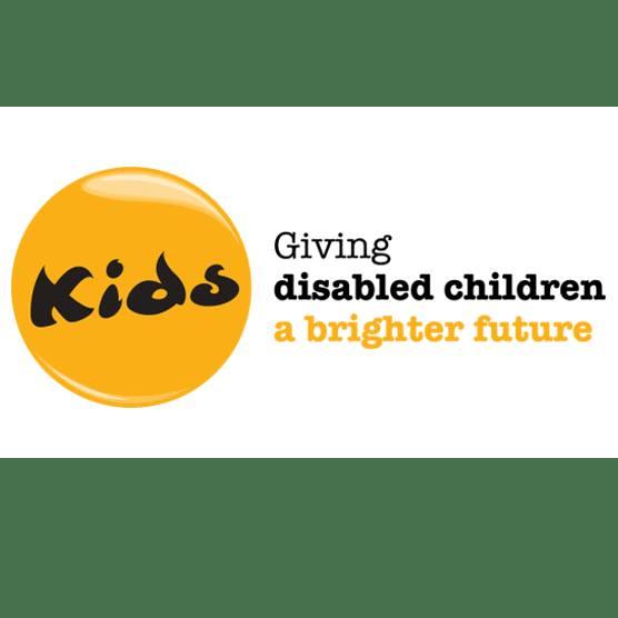 KIDS Hampshire Fundraising
