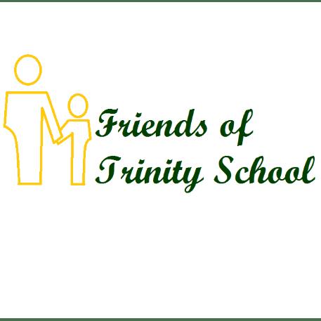 Friends of Trinity School Exeter