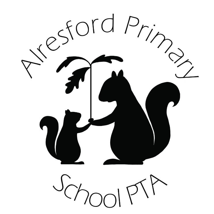 Alresford Primary Parent Teacher Association