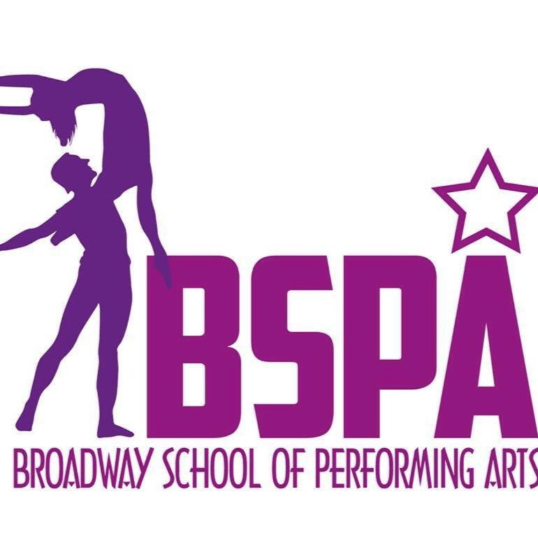 Broadway School of Performing Arts