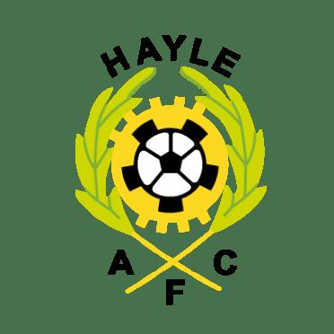Hayle Football Club
