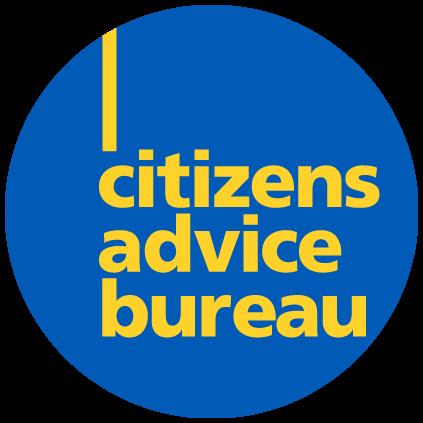 Clackmannanshire Citizens Advice Bureau