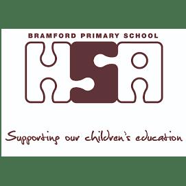 Bramford CEVC Primary HSA