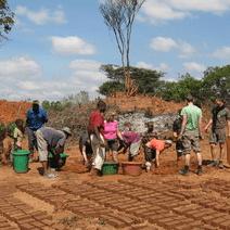 Malawi 2019 - Alexander Hess