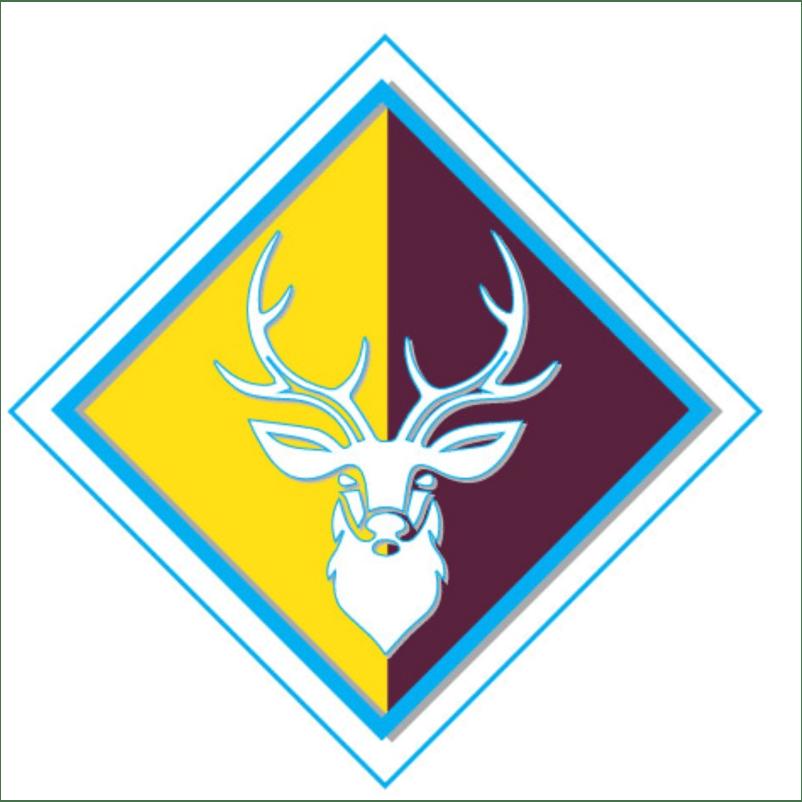 Dulverton Scout Group