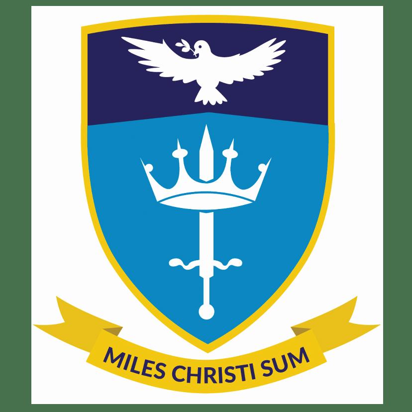 St Alban's RC High School Pontypool