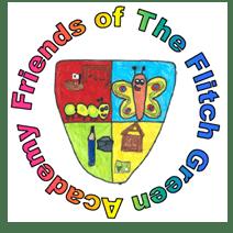 Friends of Flitch Green - Little Dunmow