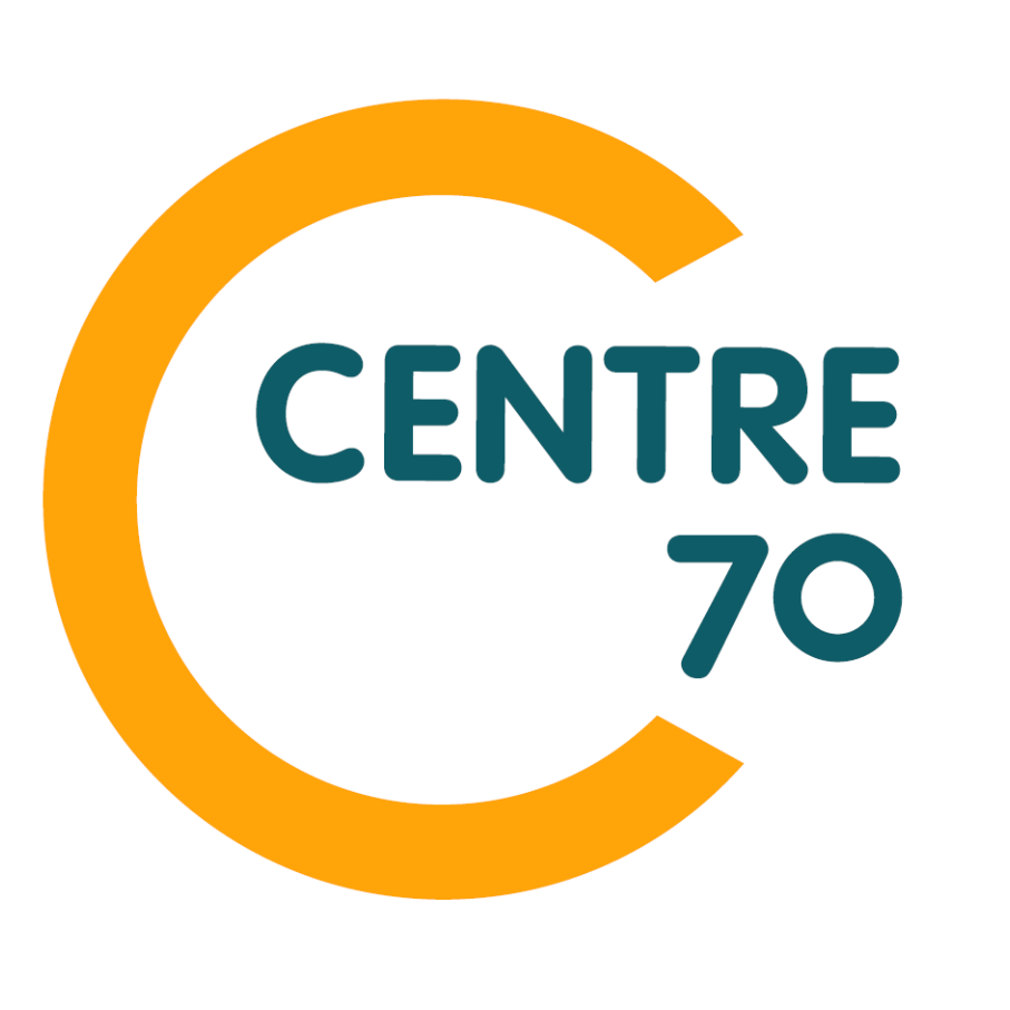 Centre 70