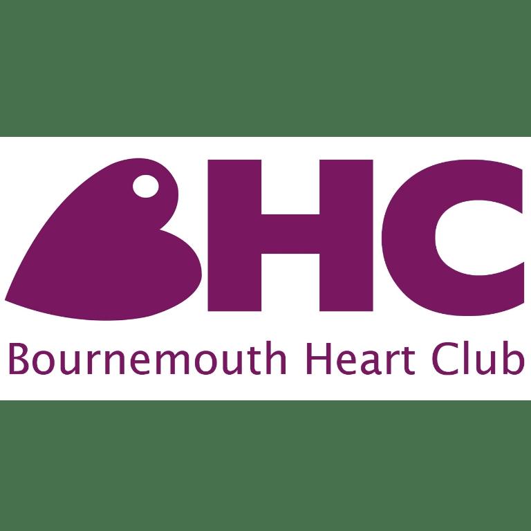 Bournemouth Heart Club