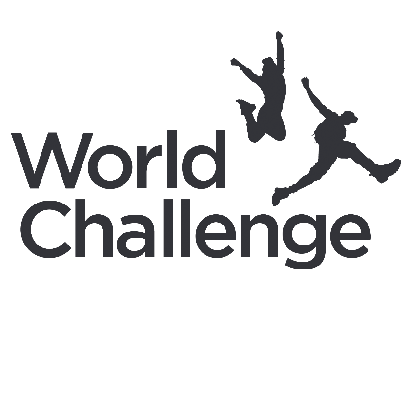 World Challenge India 2020 - Eloise Forsyth