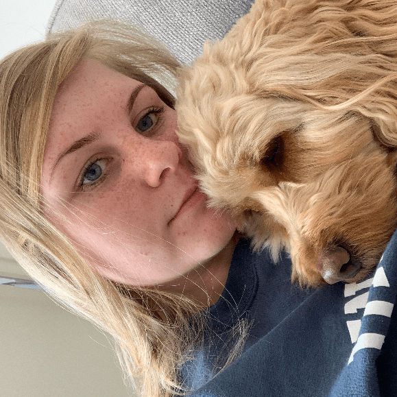 Funds4Uni - Lauren Hudson - 2019