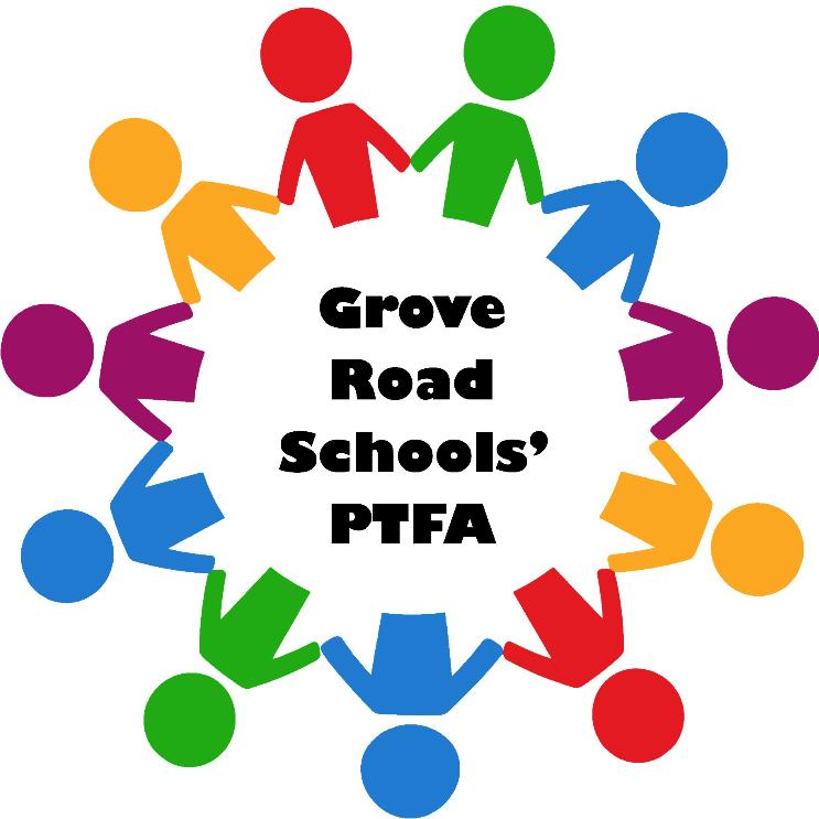 Grove Road Schools' PTFA
