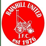 Rainhill United JFC